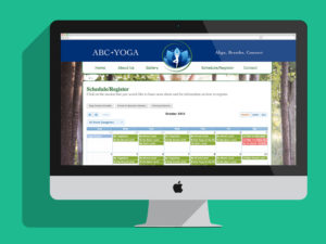 ABC-Yoga-Website2